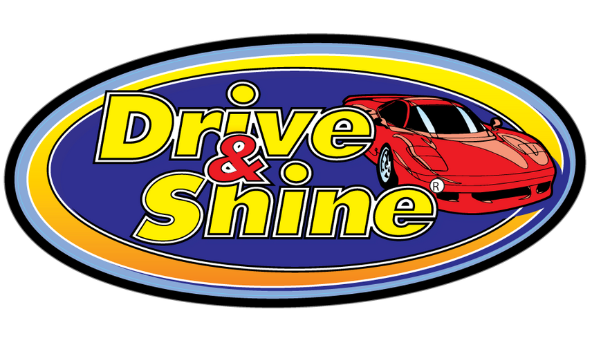 Drive and shine.png