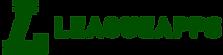 logo_darkgreen.png