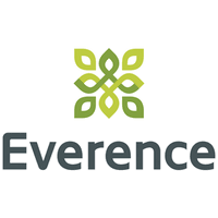 Everence.png