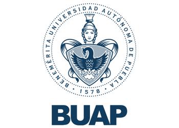 Benemérita-Universidad-Autónoma-de-Puebl
