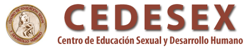 Logo-Cedesex.png