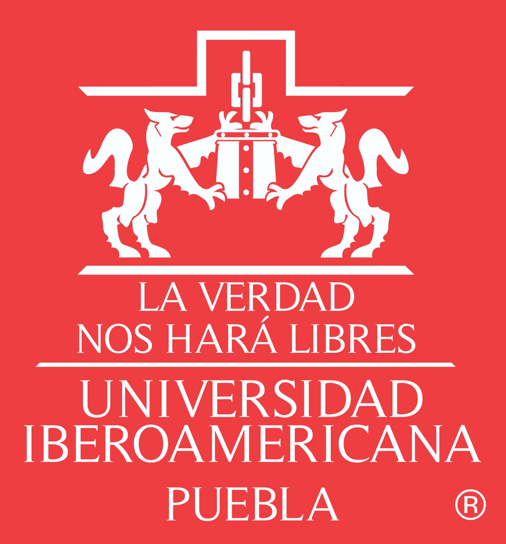 universidad_614_i_42595.png