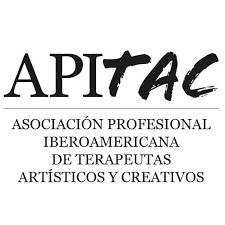 APITAC.png