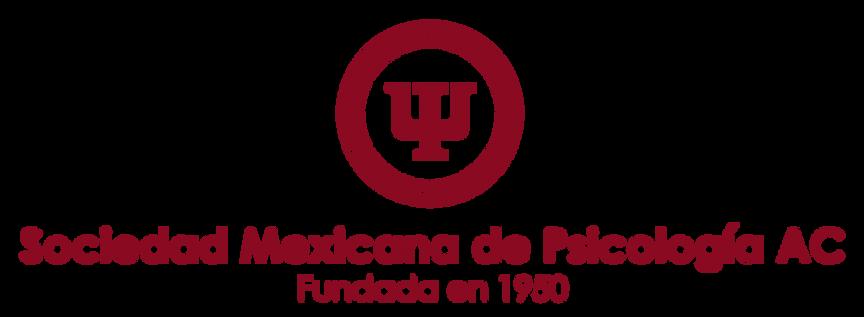 sociedad-mexicana-de-psicología.png