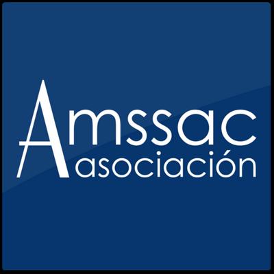 Amssac_-_Logo_-_fondo_azul_400x400.png
