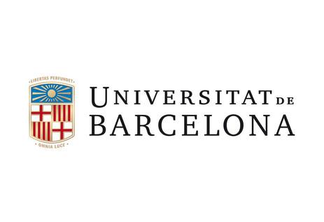 logo_universidad_barcelona_nuevo.jpg
