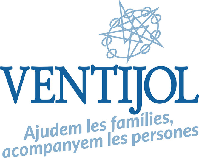 1036-Logo VENTIJOL TT_10cm300.jpg