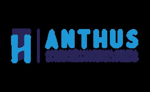 anthus.webp