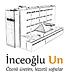 Inceoglu_Eskiz_Logo.png