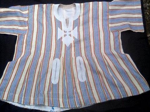Traditional Ghana Shirt