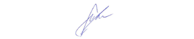 signature scan.png