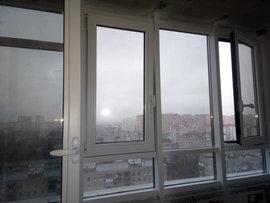 Оъектовая покраска в Краснодаре.