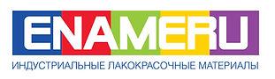 enmr_pckA_logo_1.jpg