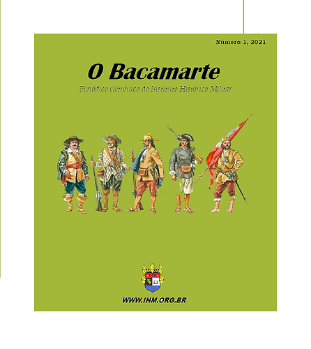 BACAMARTE 2 - 1.png