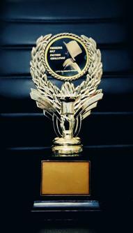 THFC Trophy_6.jpg