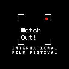 Watch Out International Film Festiva;.png