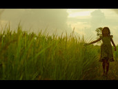 Movie review: A Cambodian Winter
