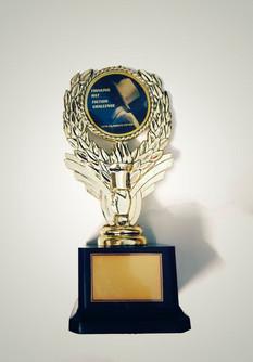 THFC Trophy_5.jpg