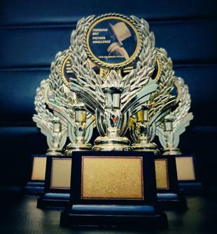 THFC Trophy_8.jpg