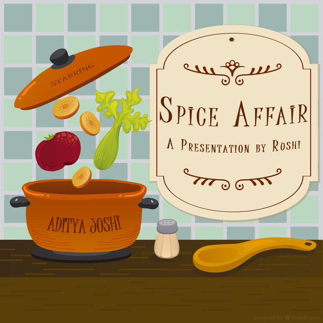 Spice_Affair_is_here.jpg