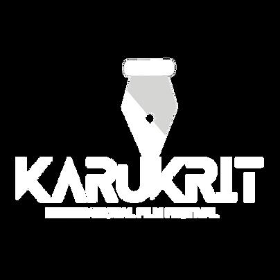 KARUKRIT logo (6).png