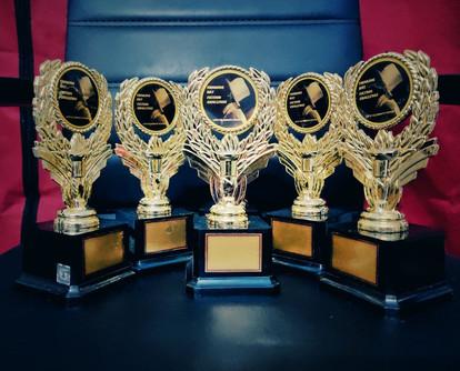THFC Trophy_7.jpg
