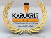 Karukrit Winners - August 2021