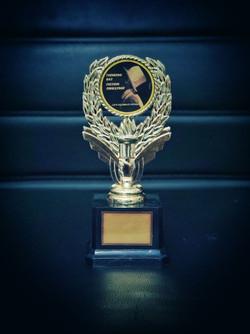 THFC Trophy_1.jpg