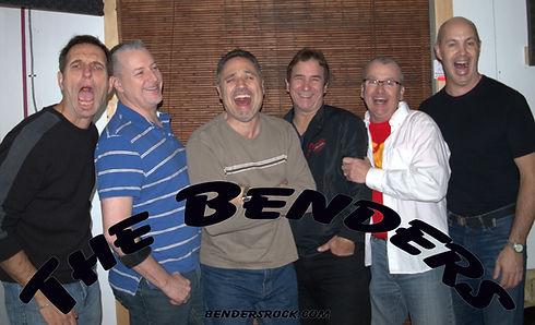Benders promo small.jpg