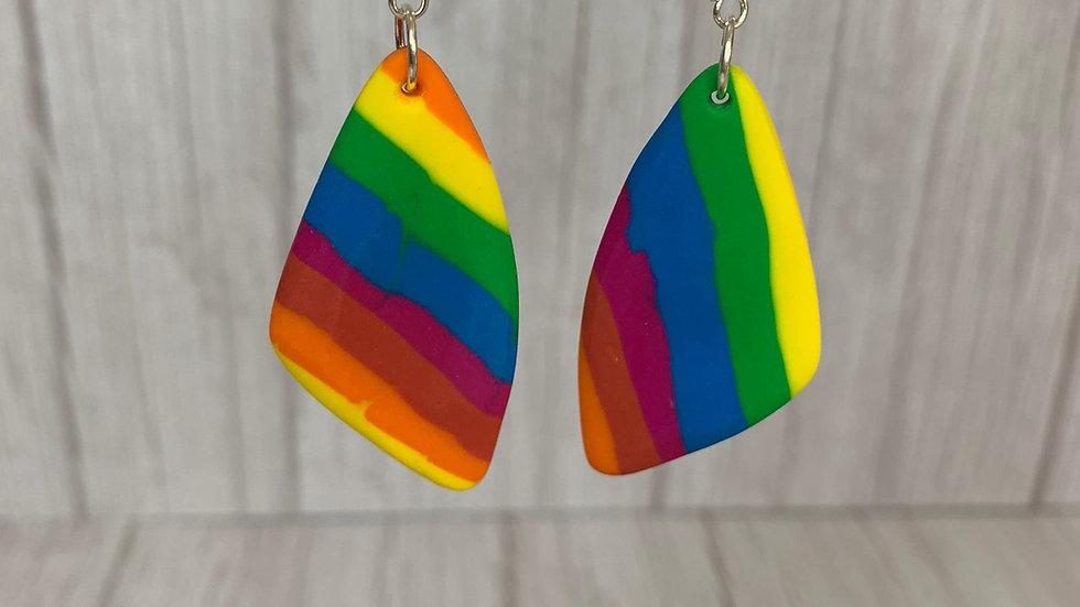 Over the Rainbow 🌈