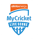 My Cricket Live Scores.png