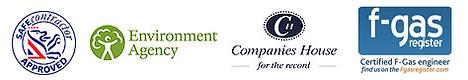 logo_left2.png