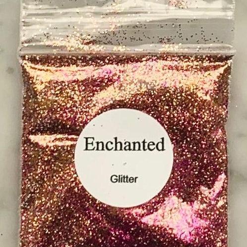 Enchanted ✨