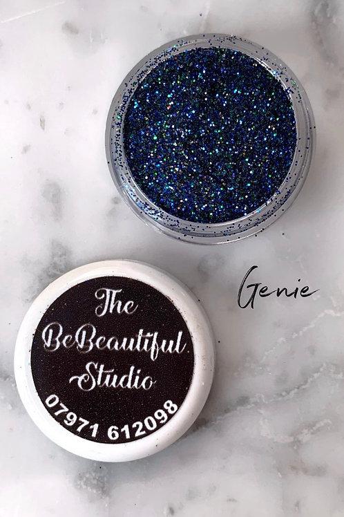 Genie 🧞♂️