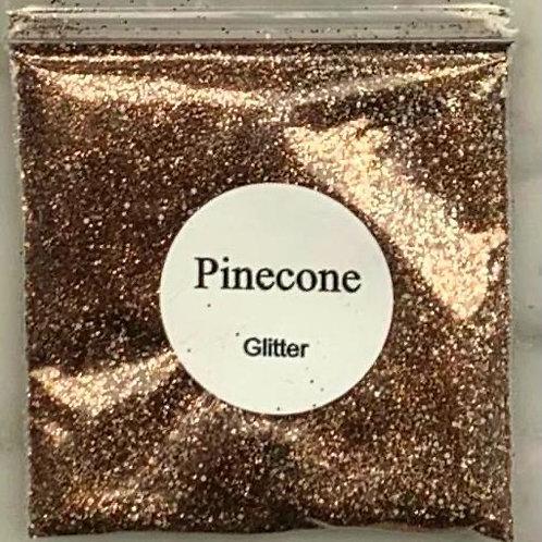 Pinecone ✨