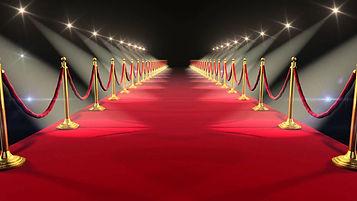 Red-Carpet-Premiere.jpg