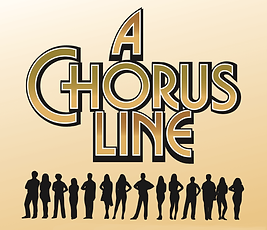 Chorus line background 2.png