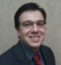 Eduardo Cassano Correa