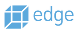 Edge Logo Transparent BG.png