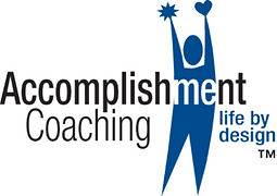 ACCOMPLISHMENT COACHING LOGO.png