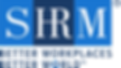 SHRM_BlocksTag_2440px_Smaller.png