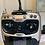 Thumbnail: AT9S Radiolink transmitter