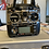 Thumbnail: Turnigy 9XR Pro Radio Transmitter Mode 2 With FrSky module