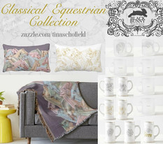 Classical Equestrial Collection