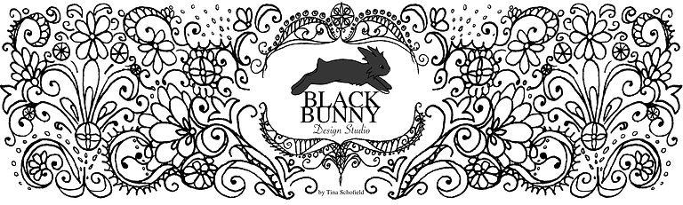 black bunny banner web.jpg