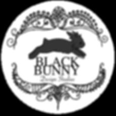 Black Bunny Design Studios