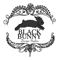 Black Bunny Design Studios