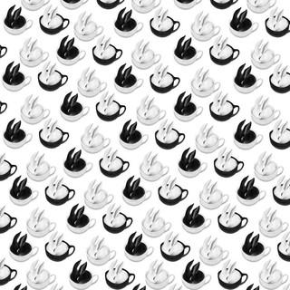 Bunaccino Pattern