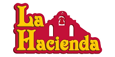 La Lacienda.png