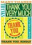 thank you birhtday cards.jpg